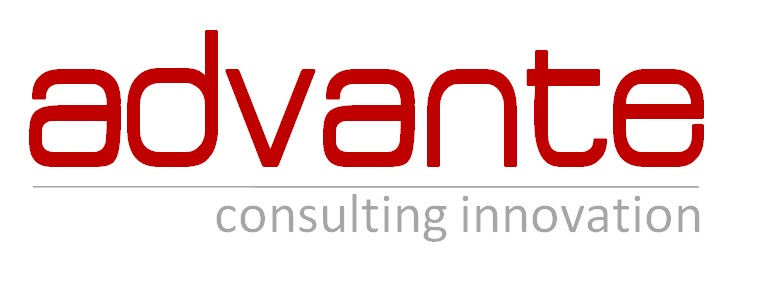Advante Consulting Innovation