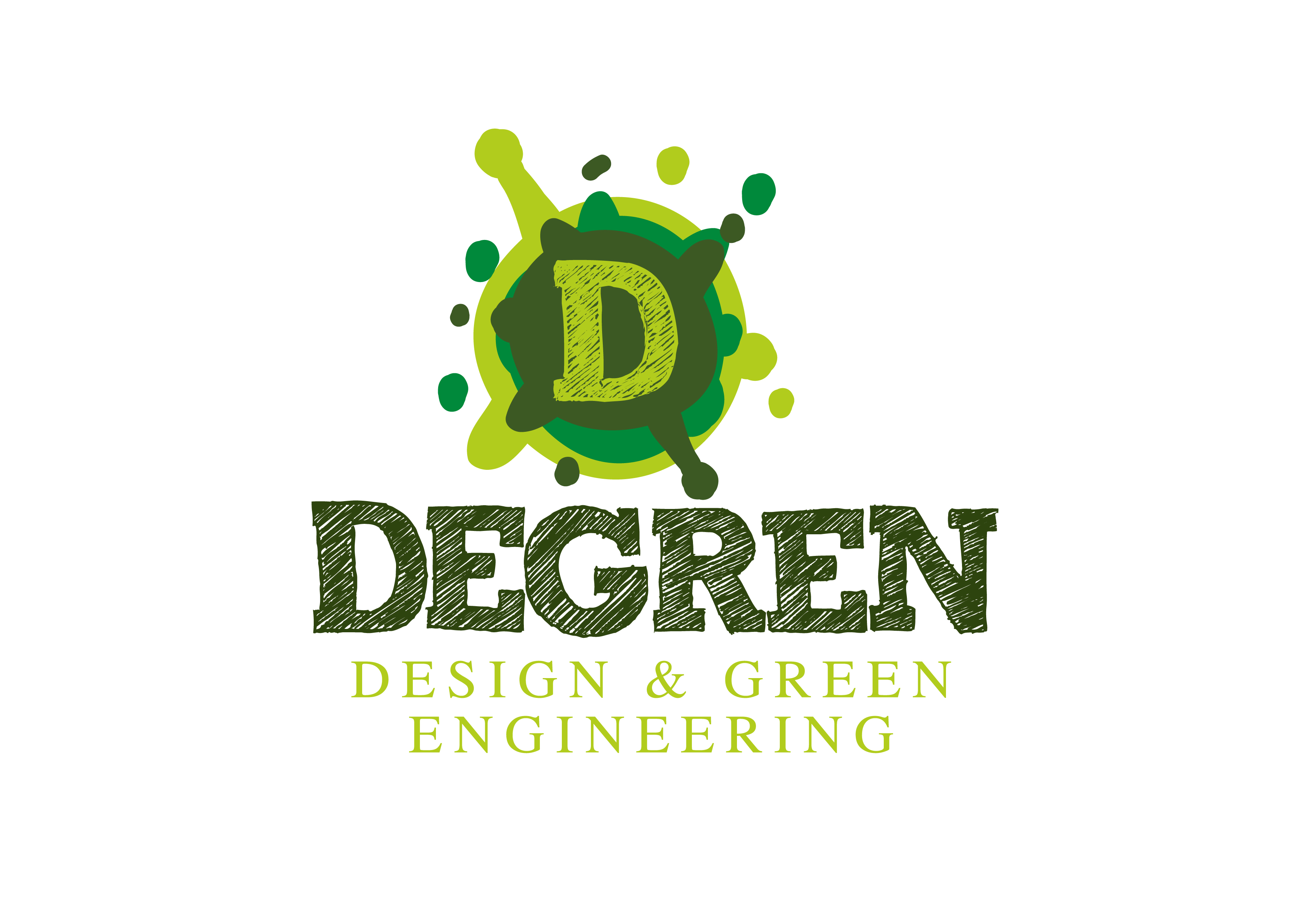 DEGREN (DESIGN & GREEN ENGINEERING)