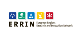 ERRIN - European Regions Research and Innovation Network