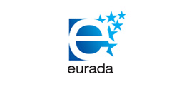 EURADA - European Association of Development Agencies
