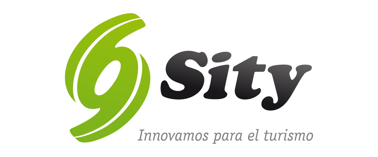 Sity consultores