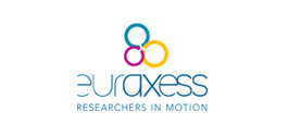 EURAXESS - Reseaches in Motion