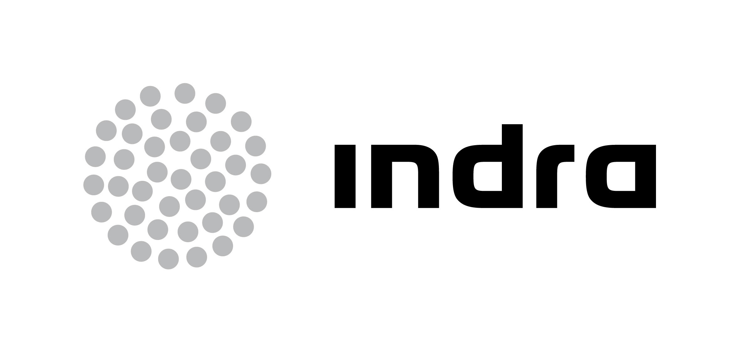 Indra Software Labs